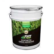 Tuff Turf 20L Synthetic Turf Adhesive Trade Tub