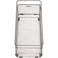 Blanco Accessory Basket