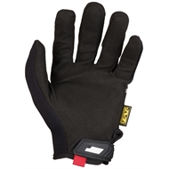 Mechanix Wear Large Original® Yellow Gloves