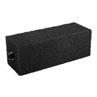 Aquapro 450 x 160 x 160mm Large Prefilter Sponge