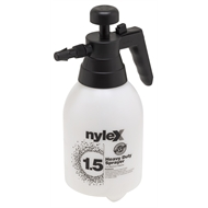 Nylex 1.5L Heavy Duty Garden Sprayer