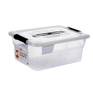 Ezy Storage Solutions 13L Storage Tub