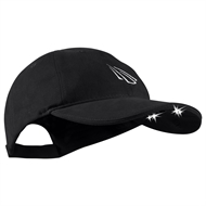 Panther Vision 4 LED Power Cap - Black