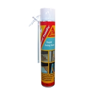 Sika 750m Sikabond Foam Construction Adhesive