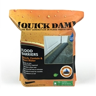 Quick Dam 1.5m Flood Barrier