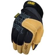 Mechanix Wear Small Material4X® Padded Palm Gloves