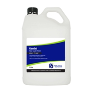 Peerless 5L Gemini Floor Sealer Finish