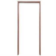 Hume Doors & Timber 2107 x 865 x 40mm Assembled Door Frame Entry