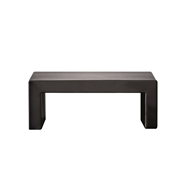 Scandia Styliste' Freestanding Plinth 6