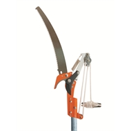 Hortex 240mm Deluxe Tree Lopper