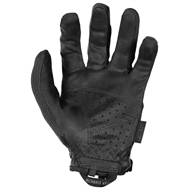 Mechanix Wear Small Specialty 0.5mm Covert Gloves