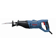 Bosch 1100W Professional Corded Reciprocating Saw