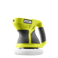 Ryobi One+ 18V Buffer And Polisher - Skin Only