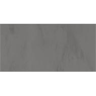 Johnson Tiles 20x40cm Kelly Grey Gloss Ceramic Wall Tile - 18 Pack