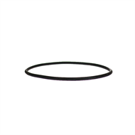 Hy-Clor Cartridge Filter Replacement O'Ring For Lid
