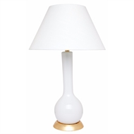 Cafe Lighting Alexandra Table Lamp
