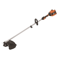 AEG 58V Brushless Line Trimmer - Skin Only