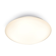 Verve Design 25cm 13W LED Dion Ceiling Light