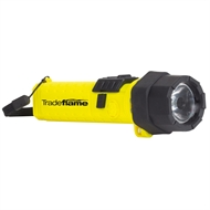 Tradeflame Intrinsically Safe Torch
