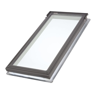 VELUX 550 x 1400mm Fixed Skylight