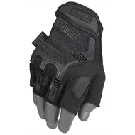 Mechanix Wear XL M-Pact® Fingerless Covert Gloves