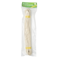 Austral 40m Cream PVC Fold Down Clothesline Cord
