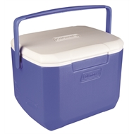 Coleman 15L Excursion Hard Cooler