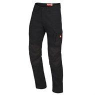 Hard Yakka Cargo Pants - 87S Black