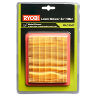 Ryobi Air Filter to Suit 175cc and 190cc Subaru Mowers