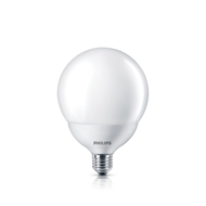 Philips 11.5W 1000lm G120 Warm White ES LED Globe