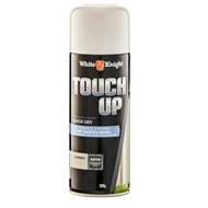White Knight 300g Surfmist® Touch Up Spray Paint