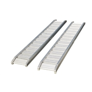 Selecta 1800kg Heavy Duty Load Ramp
