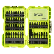 Ryobi 48 Piece Specialty Driving Set