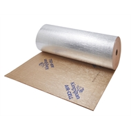 Kingspan Insulation 1.35m x 22.25m AIR-CELL Insulbreak 80