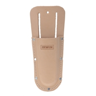 Irwin Saddle Leather Plier and Tool Holder