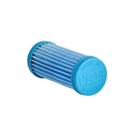 Lawnkeeper Small Air Filter Cartridge