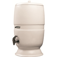 Stefani 12L Ceramic Water Purifier