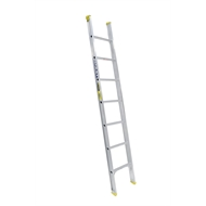 Bailey 2.4m 150kg Pro 7 Single Aluminium Ladder