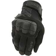 Mechanix Wear Small M-Pact® 3 Covert Gloves