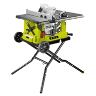 Ryobi 1800W 254mm Table Saw