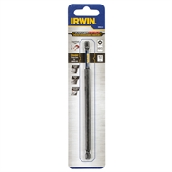 Irwin Impact Pro Performance 152mm Hex 5 - 1 Pack