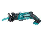 Makita 12V Max Cordless Reciprocating Saw - Skin Only