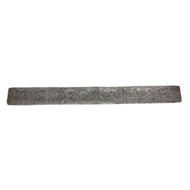 Ridgi 150mm x 50mm x 1.5m Gumtree Reinforced Concrete Sleeper