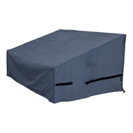 Polytuf Samara 2 Seater Lounge Cover