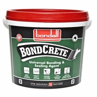 Bondall 2L BondCrete Cement Additive