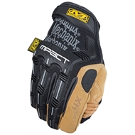 Mechanix Wear XXL Material4X® M-Pact® Gloves