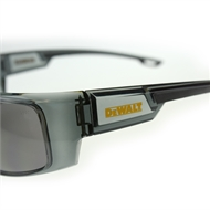 DeWALT Excavator™ Safety Glasses