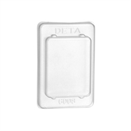 Deta Wall Plate Protection Cover