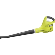 Ryobi 18V ONE+ 2.0Ah Blower and Hedge Trimmer Combo Kit​