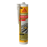 Sika 300g Sikabond 142 Instant Nails